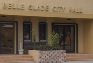 Glades residents say their livelihood is at risk