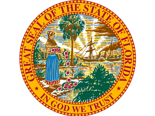 'In God we trust' could be in Fl. schools