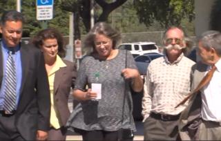 Defense gets turn in Seth Adams trial
