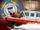 Coast Guard seeks help in solving hoax calls