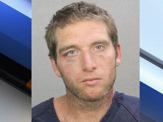 Cops: So. FL construction worker kills co-worker