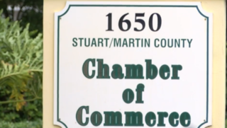 Chamber of commerce fights against tourism cuts