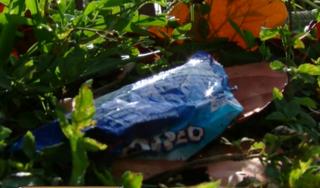 Delray Beach neighborhood fed up with trash