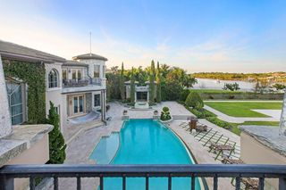 Dream home: Jupiter estate on market for $19.9M
