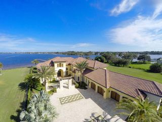 Dream home: Jupiter estate listed for $14.2M