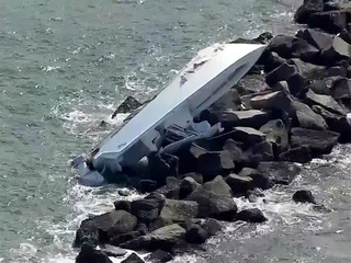 FWC: Marlins pitcher caused deadly boat crash