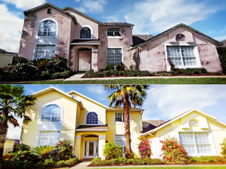 Learn more about Florida Home Improvement Assoc.