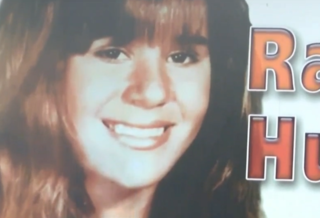 Investigators push for tips in 27-year-old case