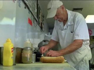 'Bob's Gourmet Deli' set to close up shop