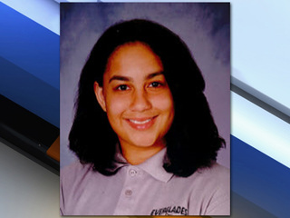 Missing Homestead teen found safe