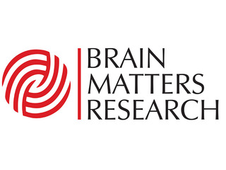 Brain Matters Research