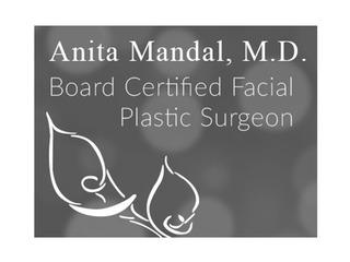 Dr. Anita Mandal