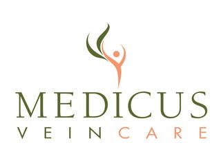 Medicus Veincare