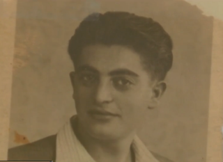 FL budget cuts could impact Holocaust survivors
