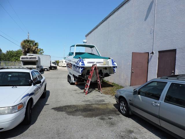 Car Repair Psl