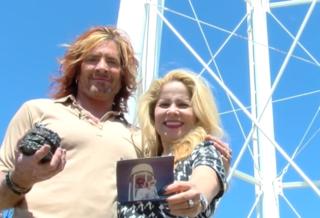 Boca man confesses to 'crime of love'