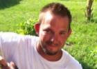 Man arrested for shooting, killing Beau Hartman