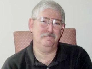 Family of missing Fla. man sues Iran
