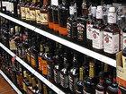 Whiskey & Wheaties Bill narrowly passes Senate