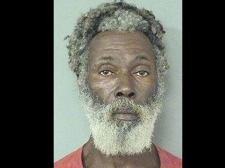 Pakohee man, 62, arrested in 1989 fatal stabbing