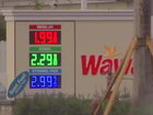 Gas price wars ensue after Wawa moves to PBC