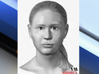 Remains could be girl from Florida