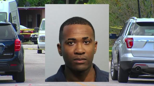 Police- 1 dead- 5 injured in central Florida shooting