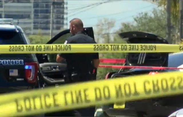Detectives investigating death of Fort Pierce infant