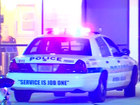 WPB police respond to 3 locations overnight