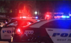 WPB mayor responds to crime in the city