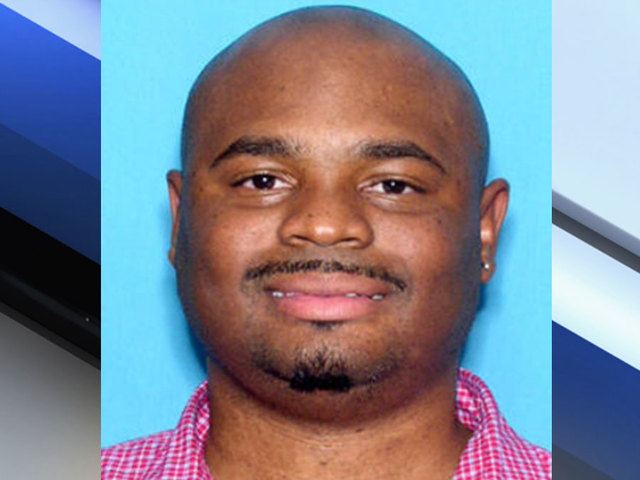 Former Palm Beach Gardens Middle School Teacher Wanted By Fbi On Child Porn Charges