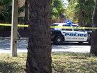 3 shot, 1 dead in West Palm Beach
