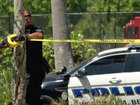 3 shot, 2 dead in West Palm Beach