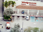 Suspicious packages at Delray Walgreens