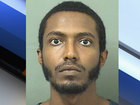 Suspect charged after 2 shot dead in West Palm