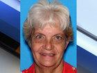 Missing Palm Beach Gardens adult found
