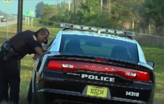 Family of shooting victim speaks