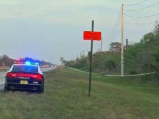 Belle Glade man killed in Beeline Hwy. shooting