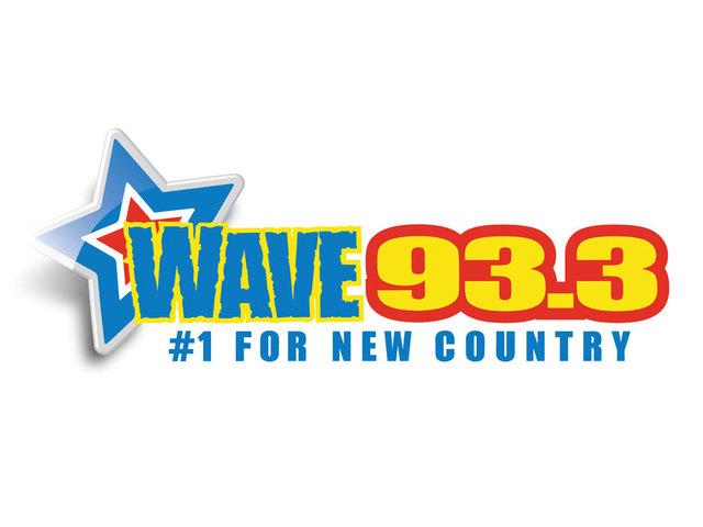 new country radio station for west palm wptv