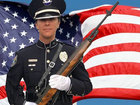 WATCH: Funeral for Delray Beach police officer