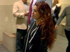 'Cash Me Ousside' teen pleads guilty to charges
