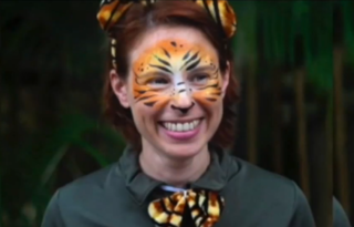 One year since PB Zoo keeper mauled by tiger