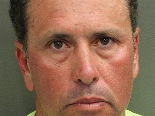 Trial delayed for Florida 'cocaine cowboy'