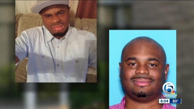 Florida teacher accused of child porn kills himself