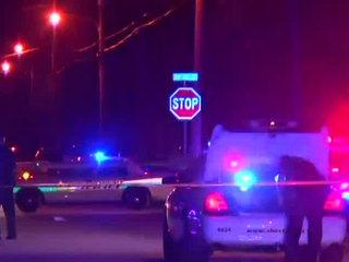 2 dead, 2 others hurt in Broward Co. shootings