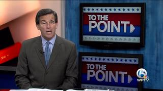 To the Point: Cancer and tourism discussed