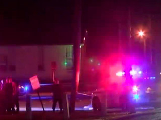 22-year-old man killed in Pahokee shooting