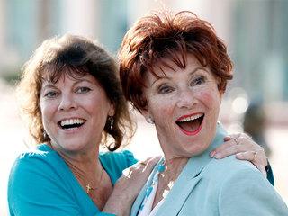 Erin Moran of 'Happy Days' dead at 56