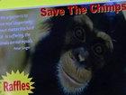 Bowl-a-thon benefits chimpanzee sanctuary