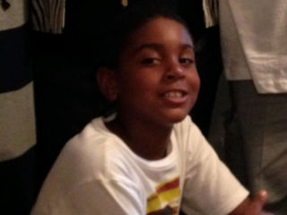 Deputies searching for missing 11-year-old boy